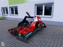 Herse rotative occasion Vogel & Noot