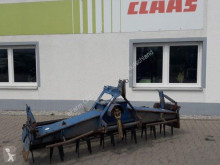 Herse rotative occasion Rabe