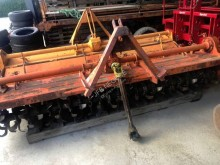 Dondi 3 M used Rotary harrow