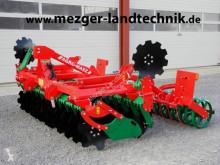 Aperos accionados para trabajo del suelo Grada rotatoria Agro-Masz BT 30