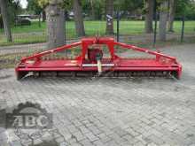 Howard HK 31 used Rotary harrow
