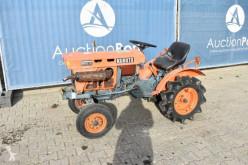 AuctionPort Antwerpen