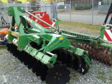 Aperos accionados para trabajo del suelo Grada rotatoria Amazone Catros 3003+ NEU !!!