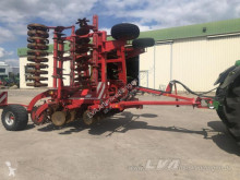 Horsch Joker 6RT Herse rotative occasion