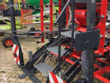 SAPHIR GRÜNLANDSTRIEGEL GS 603 Power harrow new