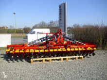 Väderstad CARRIER X CRX 525 VAEDERSTAD S Power harrow new
