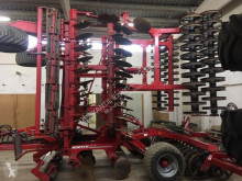 Horsch Joker 8RT mit Messerwalze Grapă rotativă second-hand
