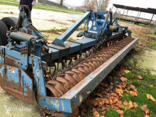 Rabe HKE 600 used Rotary harrow