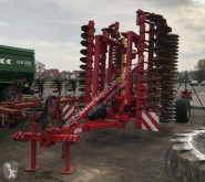 Pöttinger Terradisc 6000 T Power harrow used