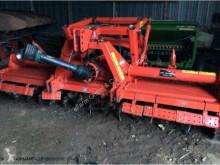 Aperos accionados para trabajo del suelo Grada rotatoria Kuhn