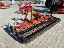 Kuhn HR 25D Herse rotative occasion