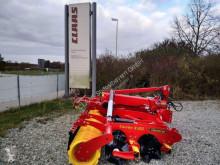 Aperos accionados para trabajo del suelo Väderstad CARRIER X CRX 425 nuevo
