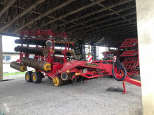 VADERSTAD Carrier 1225 Herse rotative occasion