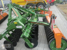 Amazone Catros 3001 used Rotary harrow