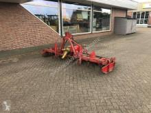 Aperos accionados para trabajo del suelo Rotocultivador Lely Rotorkopeg