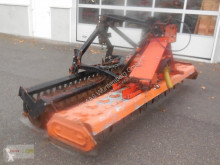 HB 300 used Rotary harrow