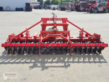 Lely Terra 300-22 used Rotary harrow