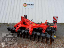Herse rotative Kuhn OPTIMER+ 303
