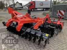 Ferramentas do solo animados Grade rotativa Kuhn OPTIMER+ 303