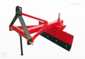 Niveleur de terrain radlice použitý