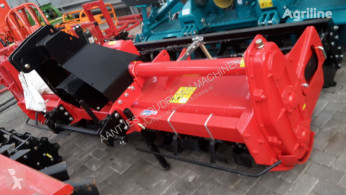 Agrator grondfrees 2800mm Rotavator nuovo