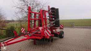 Horsch Joker 6 RT Grapă rotativă second-hand