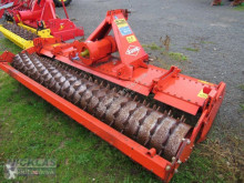 Kuhn HRB302D used Rotary harrow