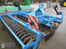 Scheibenegge 3m used Rotary harrow