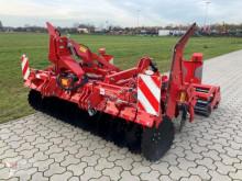 Aperos accionados para trabajo del suelo Grada rotatoria Kverneland QUALIDISC PRO 3000