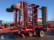 Horsch Joker 8RT used Rotary harrow