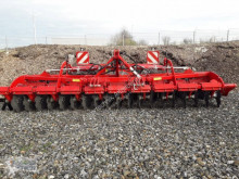 Horsch Joker 5CT used Disc harrow