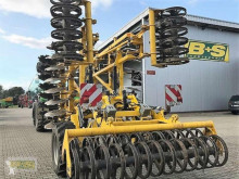 Rotary harrow ATLAS HO5000