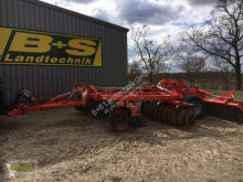 Kuhn DISCOLANDER XM40 Cover crop neuf