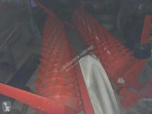 Kuhn Maxipackerwalze Herse rotative neuf