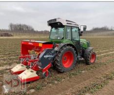 Aperos accionados para trabajo del suelo MD Landmaschinen MA Reihenfräse T-SCM 2 Rotocultivador nuevo