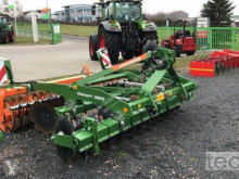 Amazone Catros XL used Rotary harrow
