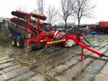 VADERSTAD Carrier CR650 Herse rotative occasion