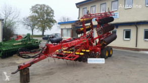 VADERSTAD Carrier CR 650 Herse rotative occasion