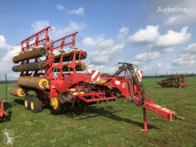 Rotary harrow VADERSTAD Carrier 1225