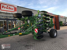 Amazone Certos 4001- 2TX Herse rotative occasion