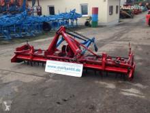 Aperos accionados para trabajo del suelo Grada rotatoria Lely KE 300