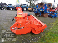 Kuhn HRB 302 D new Rotary harrow