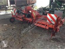 Rotavator Kuhn EL 162 - 300