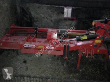 Rotary harrow Maschio AQUILA 6000
