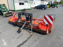 Aperos accionados para trabajo del suelo Kuhn BP 305 Rotocultivador usado