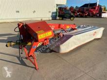 Aperos accionados para trabajo del suelo Rotocultivador Kuhn GMD 902