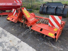 Kuhn HRB 302 tweedehands Veldfrees