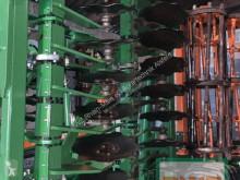 Amazone Scheibenegge Catros 70 Rotační brány použitý