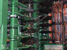 Amazone Scheibenegge Catros 70 tweedehands Rotorkopeg