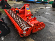 Kuhn HRB 302 used Rotary harrow
